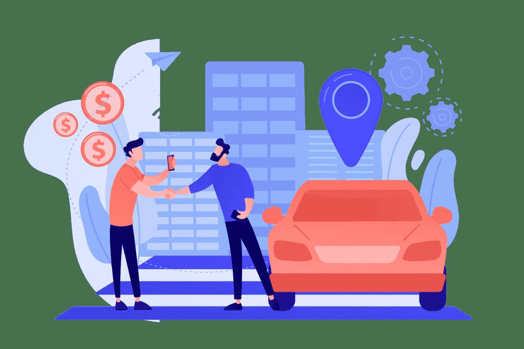 vehicle-transportation